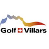 Villars Golf Club Logo