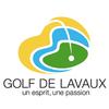 Lavaux Golf Club - 18 Hole Course Logo