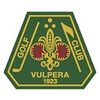 Vulpera Golf Club Logo