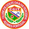 Terceira Golf Club Logo