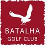 Batalha Golf Club - A/B Course Logo