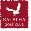 Batalha Golf Club - C/A Course Logo