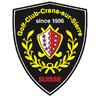 Crans-sur-Sierre Golf Club - Jack Nicklaus Logo