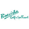 Boavista Golf Logo
