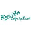 Boavista Golf Logo