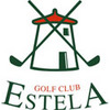 Estela Golf Club Logo