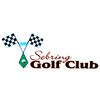 Sebring Golf Club - Public Logo