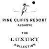 Pine Cliffs Resort Logo