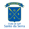 Santo da Serra Golf Club - The Machico Course Logo