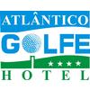 Botado Golf Club Logo