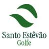 Santo Estevao Golf Club Logo