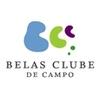 Belas Golf Club Logo