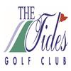Tides Golf Club - Semi-Private Logo