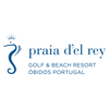 Praia d'El Rey Golf & Beach Resort Logo