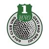Uno Golf Club Logo