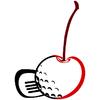 Mantova Golf Club Logo