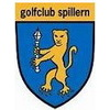 Spillern Golf Club - 3-Hole Course Logo