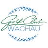 Maria Taferl Golf Club Logo