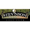 Stevinson Ranch - Public Logo