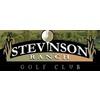 Stevinson Ranch - Public Logo