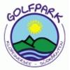 Klopeinersee - Suedkarnten Golf Club Logo