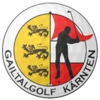 Gailtalgolf Karnten Golf Club - 18 Hole Course Logo