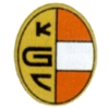 Kartner Dellach Golf Club Logo