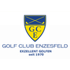 Enzesfeld Golf Club Logo