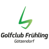 Fruehling Golf Club - Night Course Logo
