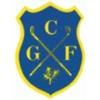 Foehrenwald Golf Club - 18 Hole Course Logo