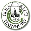 Hainburg Golf Club Logo