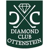 Ottenstein Golf Club Logo