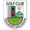 Traunsee Golf Club Logo