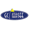 Attersee-Traunsee Golf Club Logo