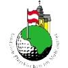 Pfarrkirchen im Muehlviertel Golf Club Logo