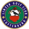 Linzer Luftenberg Golf Club Logo