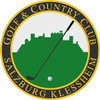 Salzurg-Klessheim Golf & Country Club Logo
