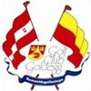 Goldegg Golf Club Logo