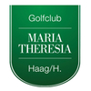 Maria Theresia Golf Club Logo