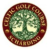 Celtic Golf Club - The 18 Hole Course Logo