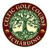Celtic Golf Club - The 6-hole Academy Course at Josko Golf Logo