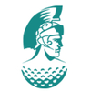 Roemergolf Golfclub - 9-Hole Logo