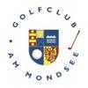 Am Mondsee Golf Club Logo