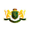 Erzherzog Johann-Maria Lankowitz Golf Club Logo