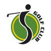 Wien-Suessenbrunn Golf Club Logo