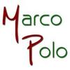 Marco-Polo Golf Club Logo