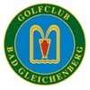 Bad Gleichenberg Golf  Club Logo