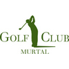 Murtal Golf Club Logo