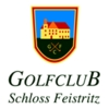 Schloss Feistritz Golf Club Logo