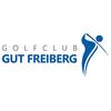 Gut Freiberg Golf Club Logo
